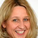 Birgit Schardt