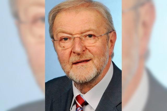 Alfred Winkler (Rheinfelden)