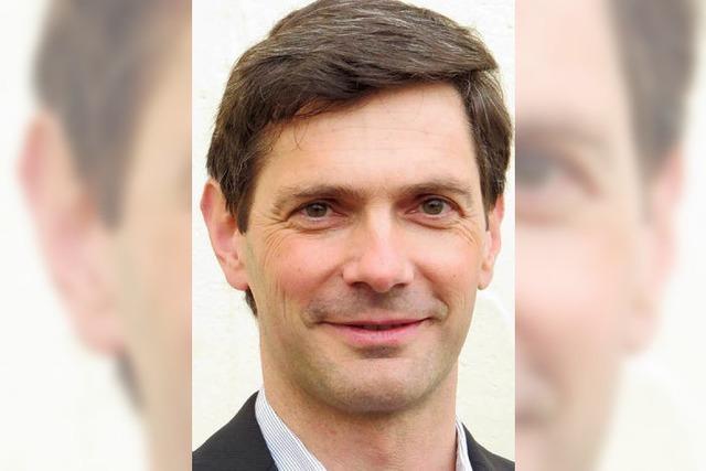 Andreas Frei (Sölden)