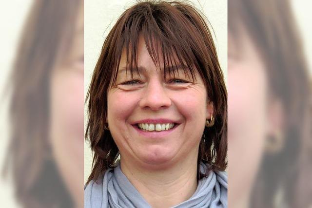 Birgit Hermann (Sölden)