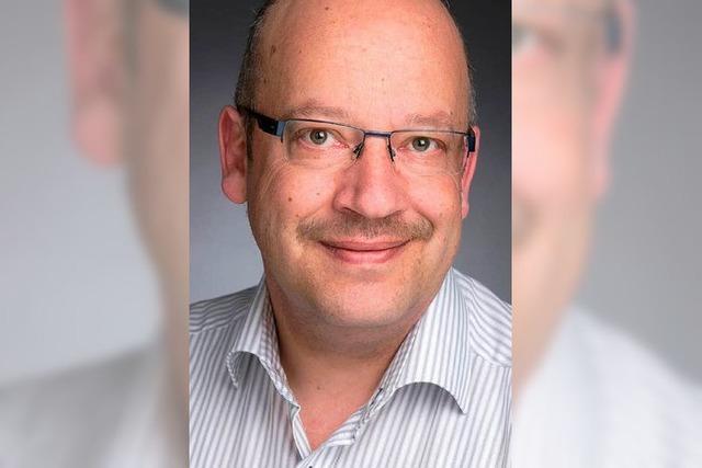 Bernd Held (Titisee-Neustadt)