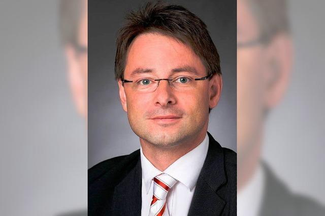Guido Mattisseck (Titisee-Neustadt)