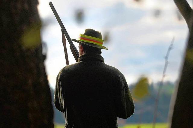 Pro & Contra: Neue Regeln für die Jagd