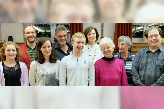 Sinfoniker hoffen auf einen Aufschwung mit Clemens Staiger