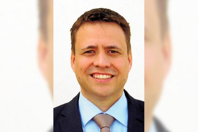 Rainer Oesterle (Wyhl)