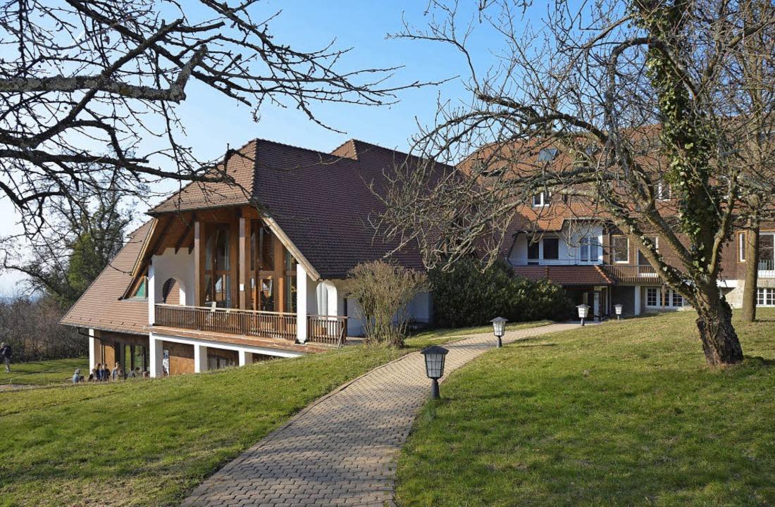 badenweiler reha