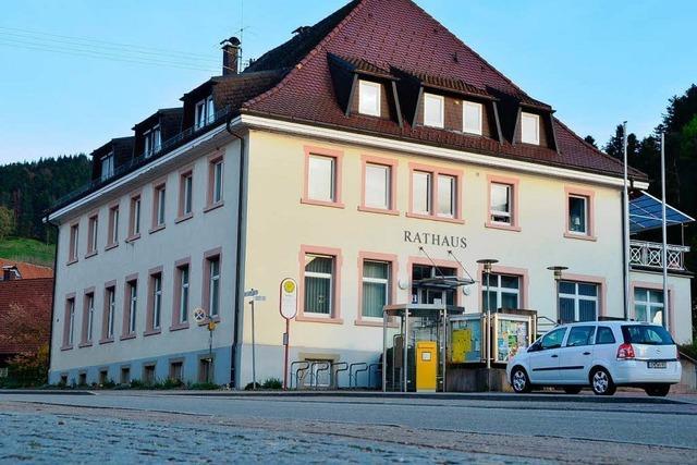 Verwaiste Stellen im Rathaus werden wieder besetzt