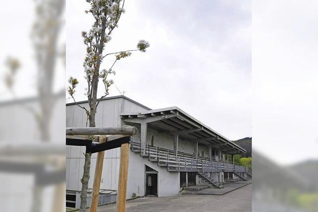 Ein Campus für alle Kinder