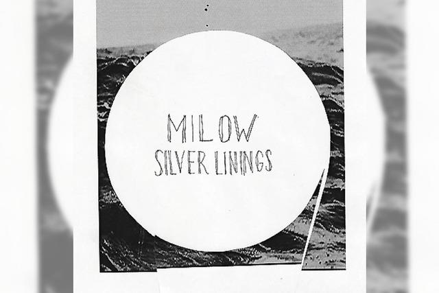 Milow: Einfühlsam und klug