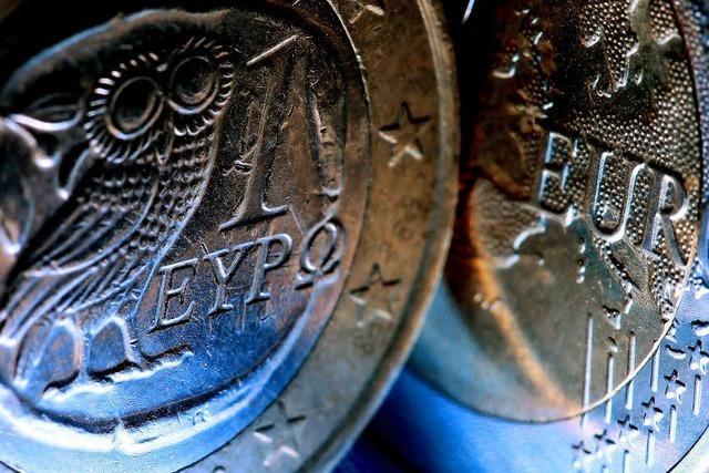 Griechenland kehrt an den Kapitalmarkt zurück