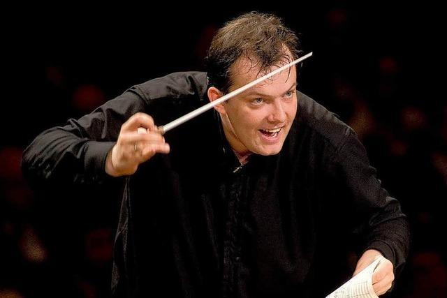 Das Lucerne Festival Ostern ohne Claudio Abbado