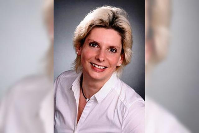 Yvonne Kämmer (Sölden)