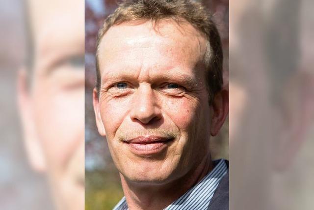 Heiko Riegger (Sölden)