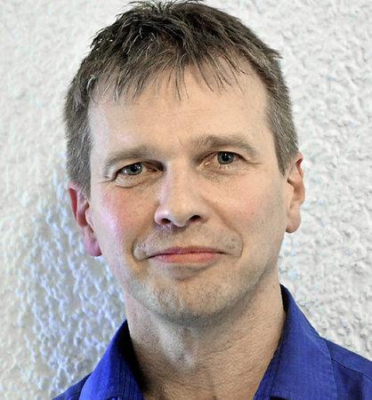 Ralf P. Spielsucht