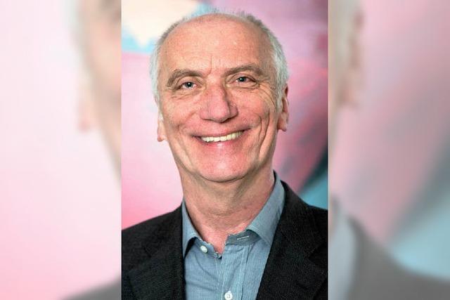 Jochen Ficht (Offenburg)
