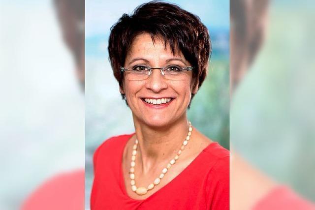 Verena Geiler (Offenburg)