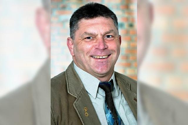 Jürgen Gießler (Offenburg)