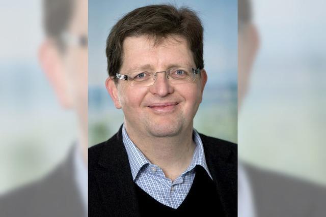Markus Hartmann (Offenburg)