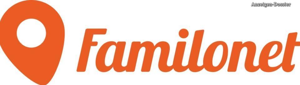 Familonet – Das Mini-Netzwerk für die ganze Familie