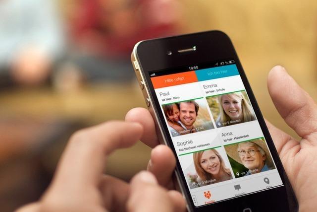 Familonet – noch ein soziales Netzwerk?