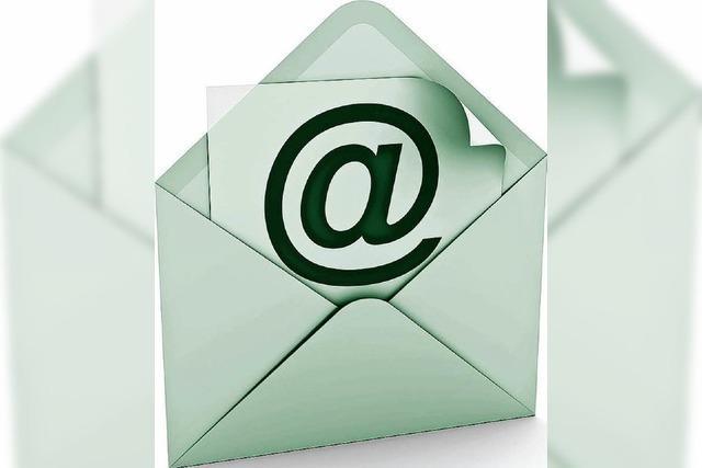 Geschäftliche E-Mails nach 18 Uhr – in Frankreich wird das verboten