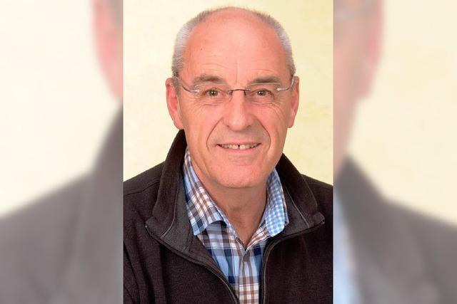 Hans Gutjahr (Endingen)