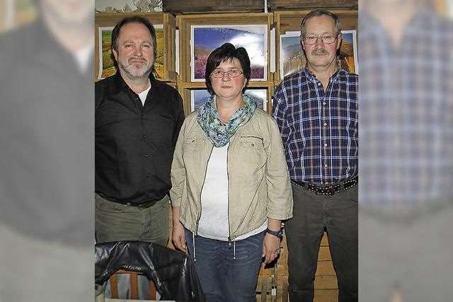 Turnverein bietet breites Angebot