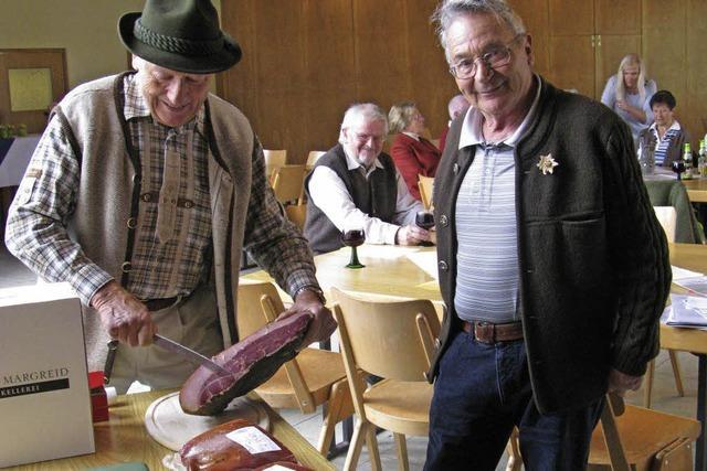 Kulturelle Eindrücke und der Geschmack von Südtirol