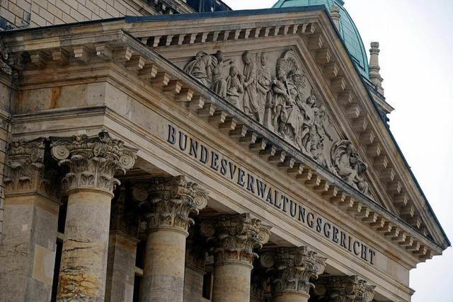Freiburger Mutter klagt auf Ethik-Unterricht an Grundschule