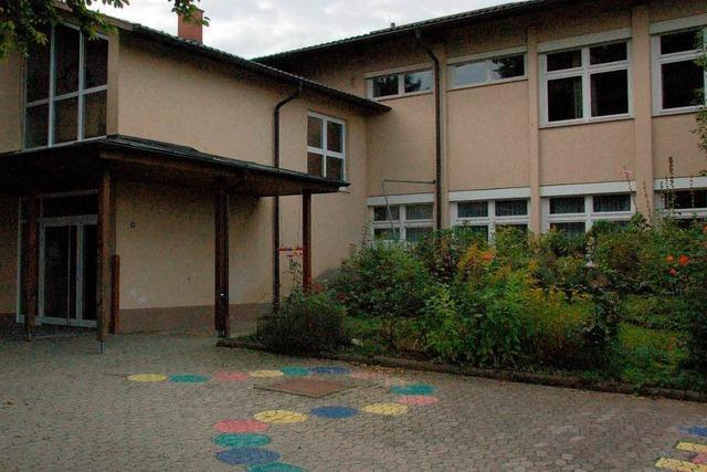 Ganztagsschule: Ein Ja mit Vorbehalten