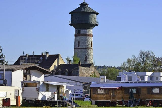 Circus-Festival erhält Traditionen