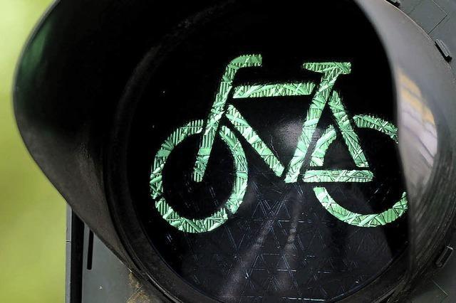 Letzte Frist für den Radsportverein