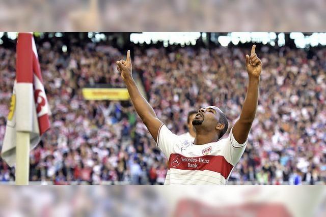 VfB Stuttgart: Fußballerische Kerntugenden