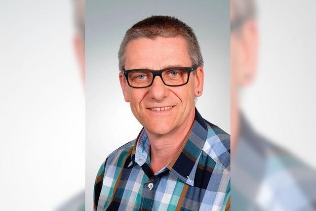 Erich Potschies (Maulburg)