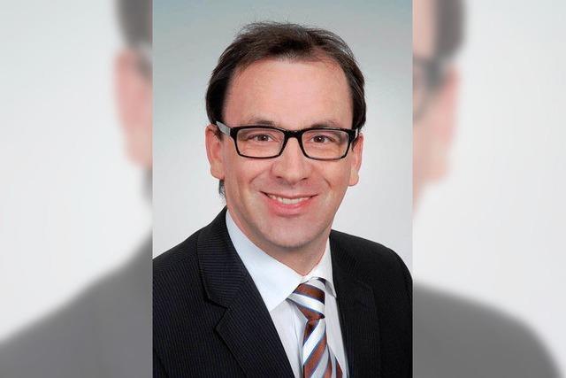 Matthias Lang (Maulburg)