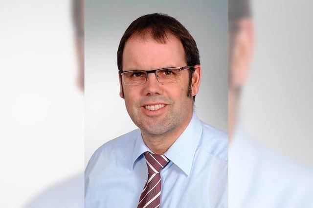 Christian Henning (Maulburg)