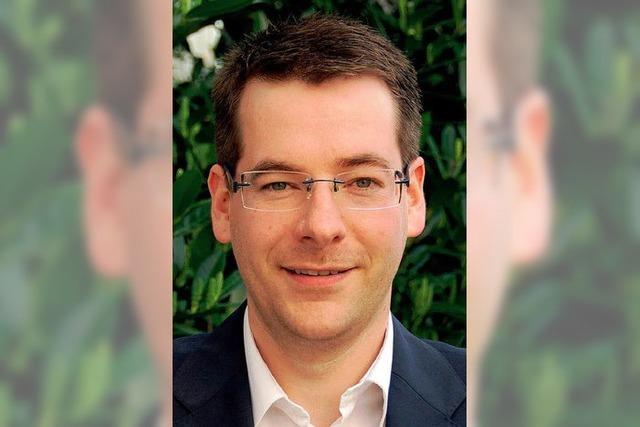 Florian Böhler (Ühlingen-Birkendorf)