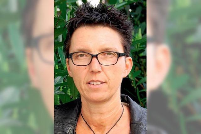 Stefanie Kau (Ühlingen-Birkendorf)