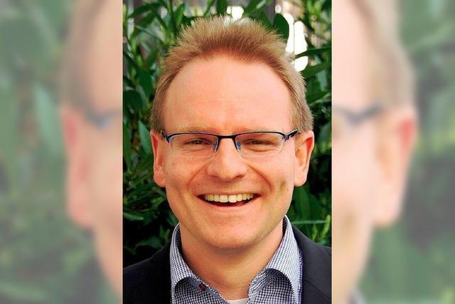 Marius Braun (Ühlingen-Birkendorf)