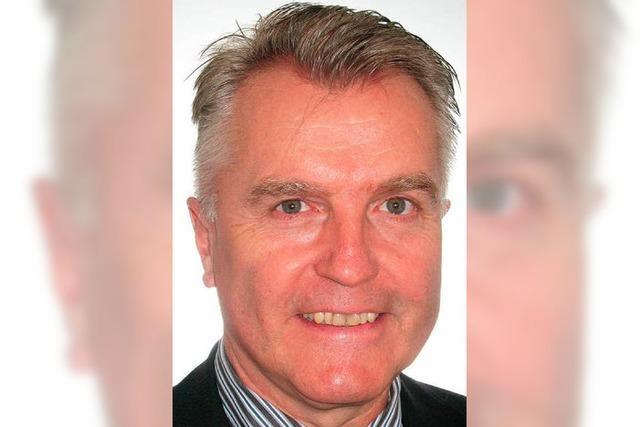 Helmut Reutemann (Hinterzarten)
