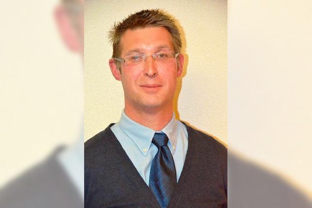 Joachim Burger (Wutach)