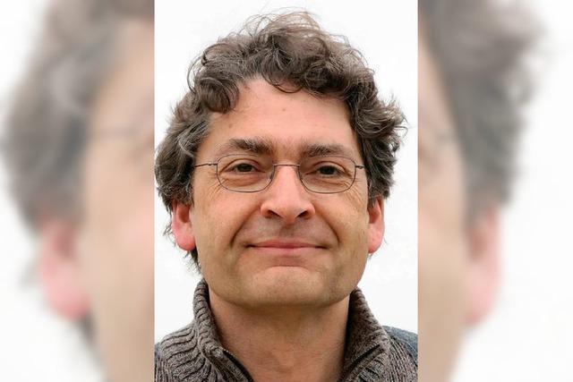 Clemens Winterhalter (Grafenhausen)