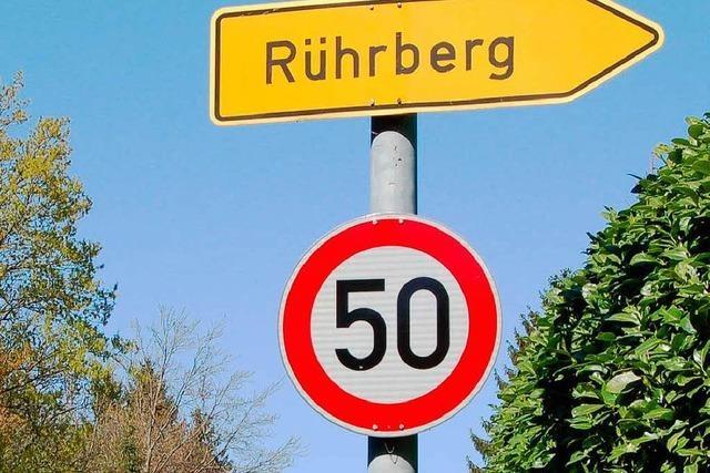 CDU-Kreisräte fordern Verschiebung