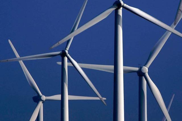 Naturschutz stoppt Windräder im Hochschwarzwald