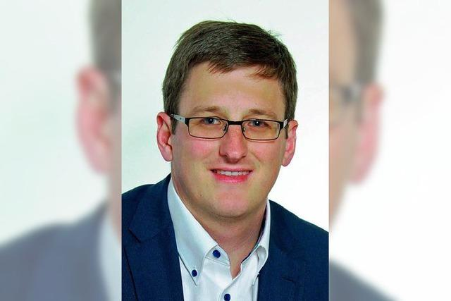 Fabian Thoma (Elzach)