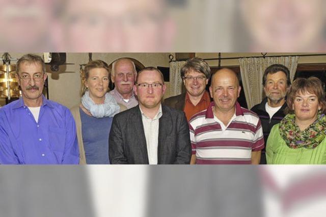 Verein wünscht sich mehr Mitglieder aus St. Blasien