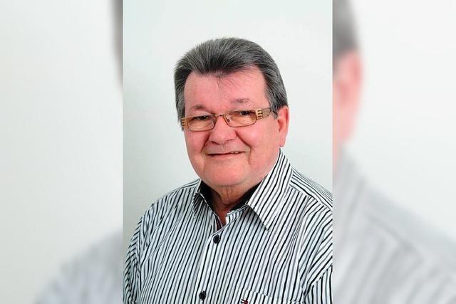 Ulrich Beer (Todtnau)