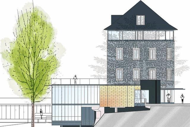 Einrichtungshaus Seipp investiert eine Million Euro