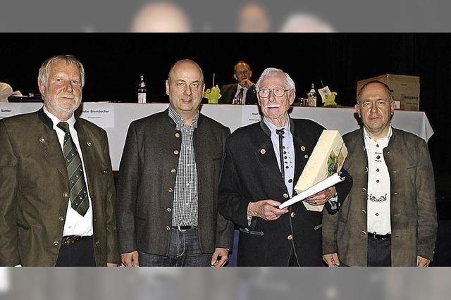 Jäger mobilisieren weiter gegen neues Jagdgesetz