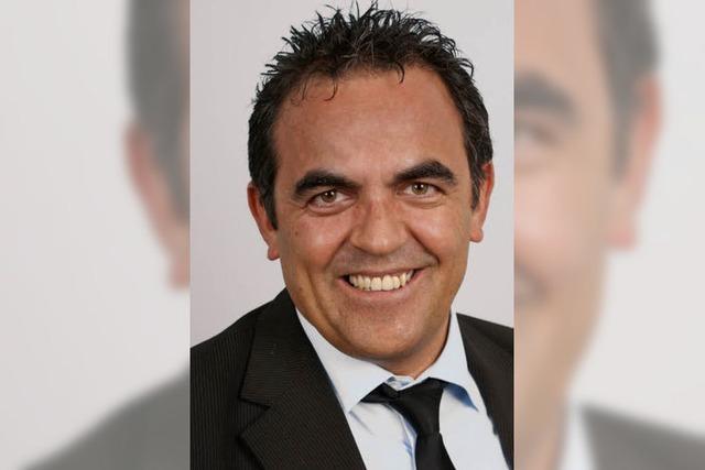 Hüseyin Sahin (Riegel)